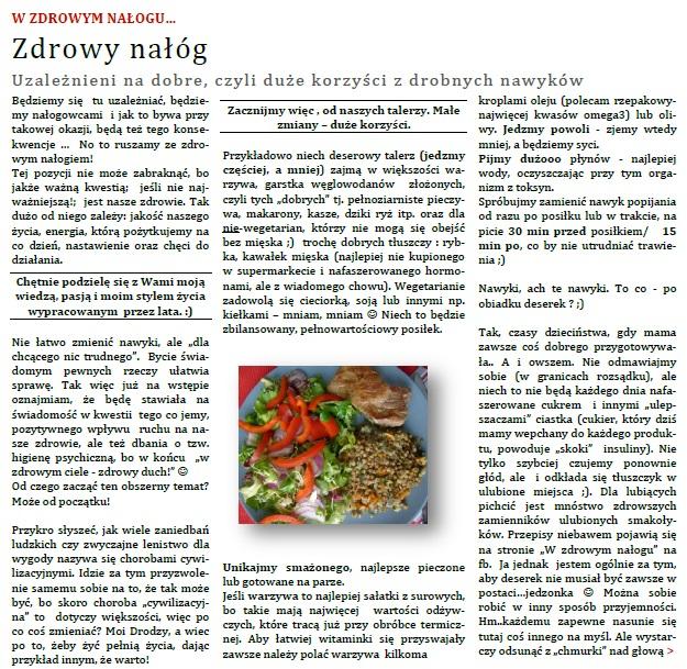Milena_zdrowy nalog1