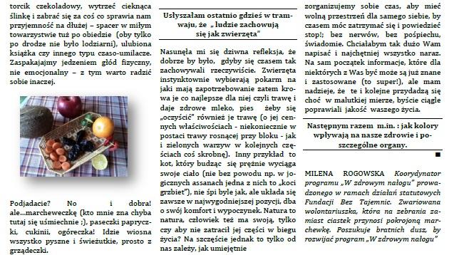 Milena_zdrowy nalog1a