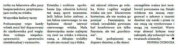 wozki2